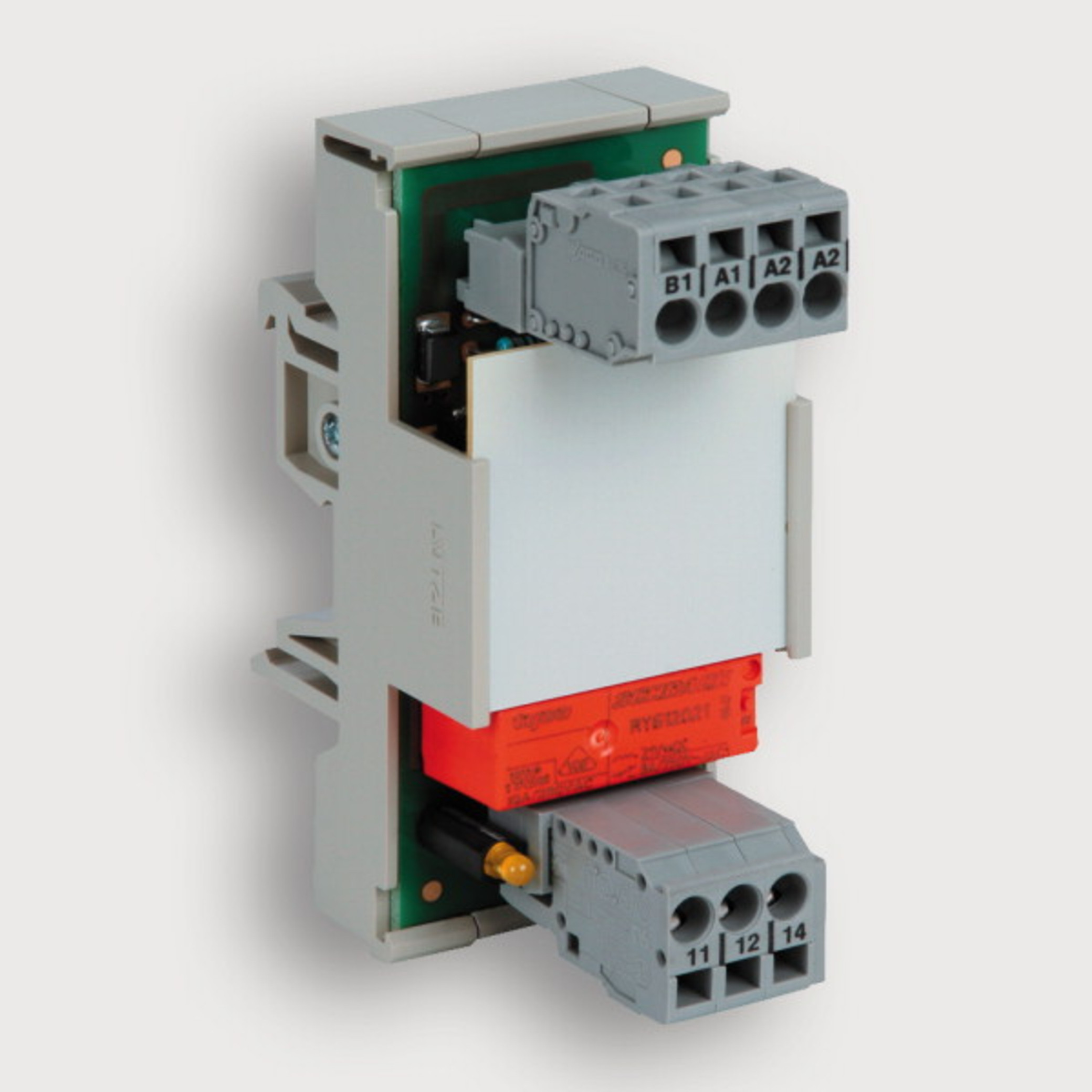 716054 Current Relay Used In Circuit Breaker
